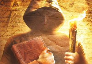 gnosticism heresy